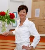Birgit Weil